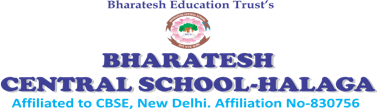 Bharatesh Central School